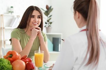 medical-consultations
